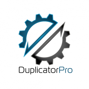 duplicator plugin Top 7 Plugins For Backup WordPress Site {Fast & Free}